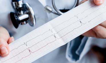 Kardioloji check up (40 yaşdan yuxarı)