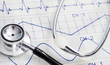 Kardioloji check up (40 yaşa qədər)