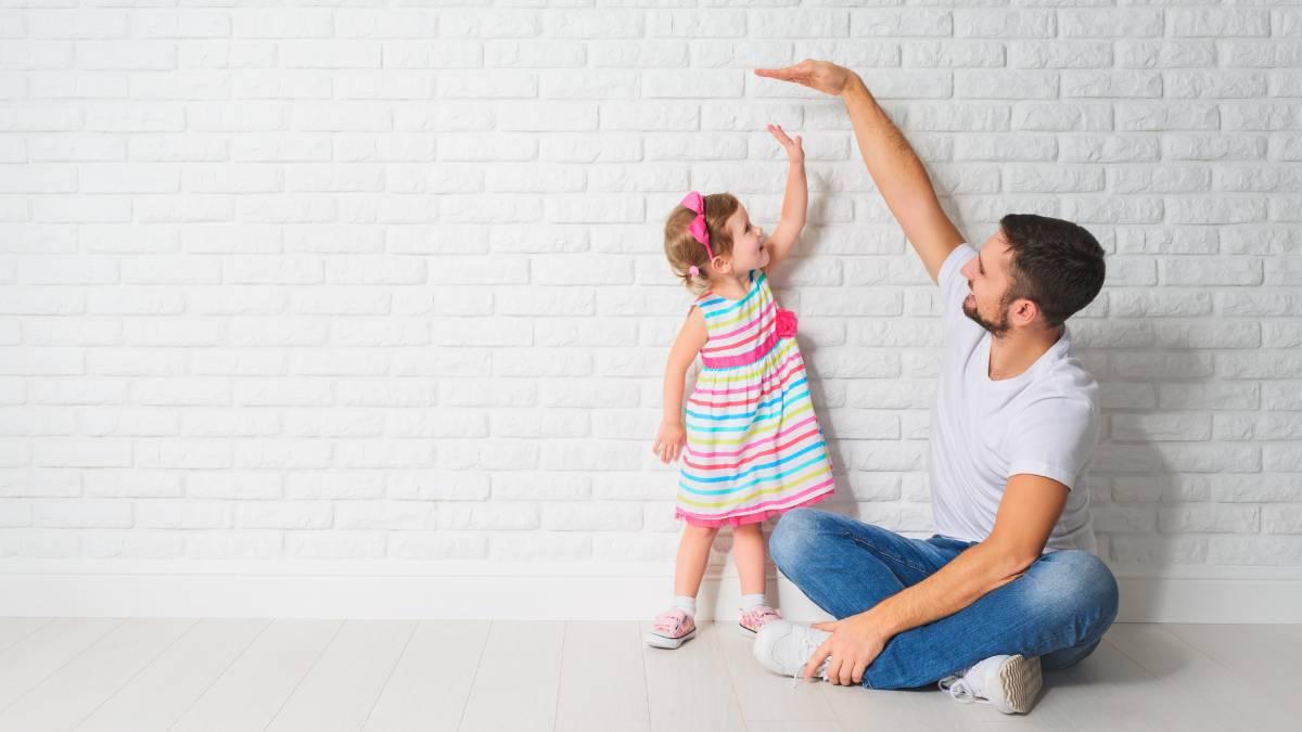 Uşaq endokrinoloquna nə zaman müraciət etməli?